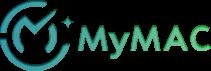MyMac Technology